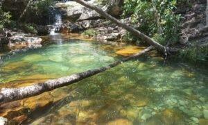 6 lugares para você conhecer em Alto Paraíso do Goiás