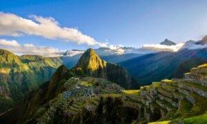 Seguro viagem Peru: saiba como escolher o melhor!