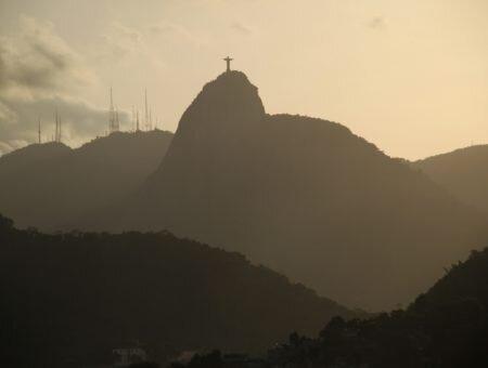 O que fazer no Rio de Janeiro com chuva? Confira aqui 10 dicas!