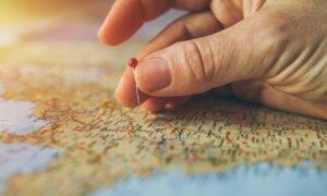 Saiba tudo sobre seguro viagem Europa barato