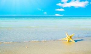 10 dicas de onde ficar em Cancun com o melhor custo benefício!
