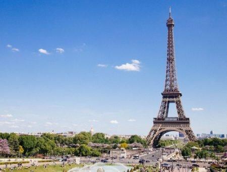 Hospedagem barata em Paris: 10 dicas para economizar na sua viagem