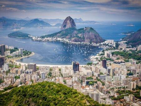Onde se hospedar no Rio de Janeiro: 30 opções bairro por bairro