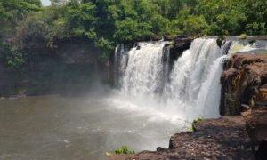 Parque Nacional Chapada das Mesas, Maranhão