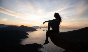 Cotação seguro viagem: passo a passo para fazer o seu!