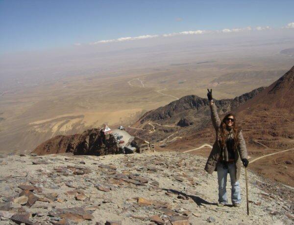 O que conhecer na Bolívia? Saiba mais sobre esse destino!