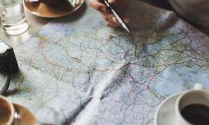 Como planejar uma viagem internacional: senta que lá vem dica boa!