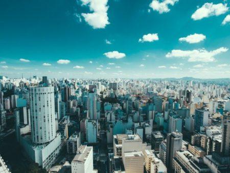 Saiba onde se hospedar em São Paulo: dica a dica por região