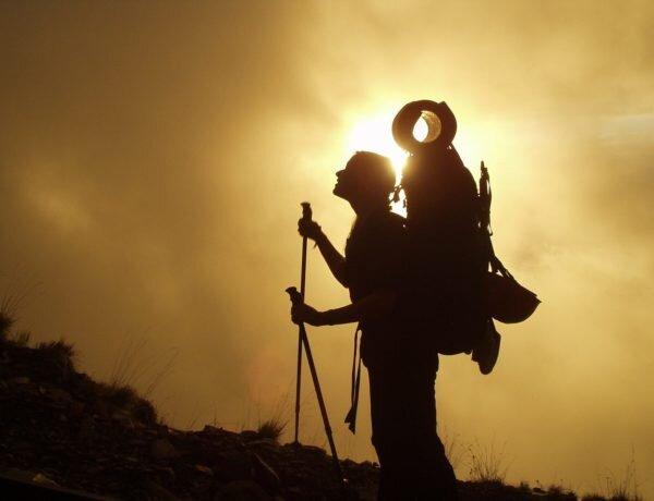 Trekking para iniciantes: o que você precisa saber para começar a praticar!