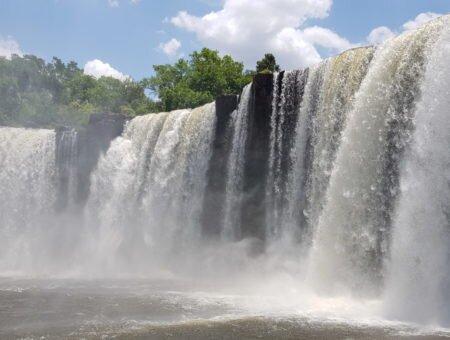 Jalapão e Chapada das Mesas: uma viagem, dois destinos