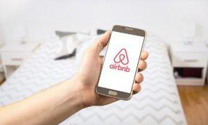 Airbnb é seguro? Dicas, dúvidas e desconto!