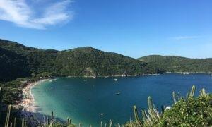 Hospedagem barata Arraial do Cabo: 15 opções para a sua viagem