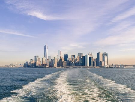 Seu guia completo: roteiro de 5 dias em Nova York