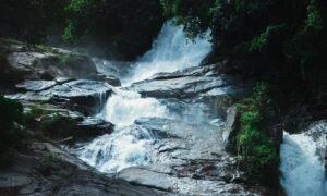 10 trilhas no Rio de Janeiro para ninguém botar defeito!