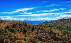 Lugares para viajar na Páscoa: inspire-se!