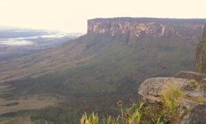 Trekking no Brasil: conheça as 10 melhores trilhas do país