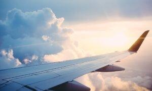 Coronavírus e viagens: como proceder?