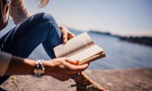 Viaje dentro de casa: 11 dicas de livros sobre viagem