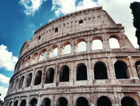 Roteiro Itália: saiba o que fazer no inverno ou no verão!