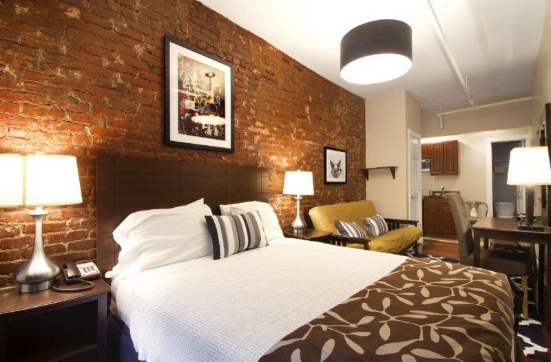 hotel-309