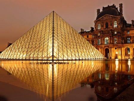 Viaje dentro de casa: 10 museus online para você pirar!