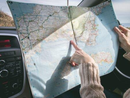 Dicas para viajar sozinha: um guia prático para iniciantes!