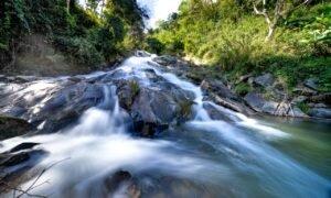 10 cachoeiras em São Paulo para você fugir da capital