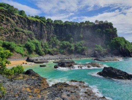 Roteiro Fernando de Noronha: como gastar pouco nesse paraíso!