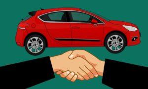 Rentcars é confiável? Tudo sobre essa plataforma de aluguel de carro