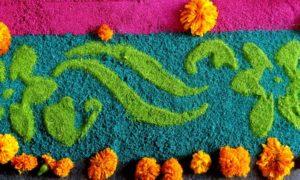 Viaje dentro de casa: Dicas para uma decoração com tema de viagem!