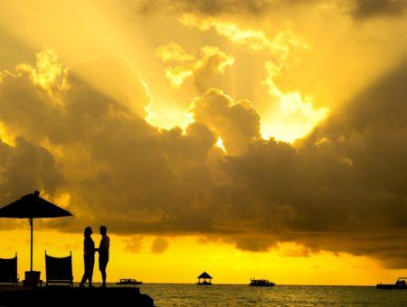 Lugares românticos para viajar em SP: explore a dois destinos incríveis!