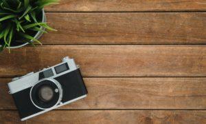 6 ideias de como decorar home office com tema de viagem!