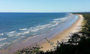 Lugares baratos para viajar na Bahia: 10 opções pro seu bolso!