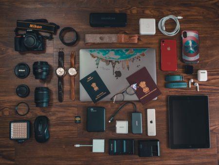 Perrengues de viagem: 7 situações para evitar ou solucionar