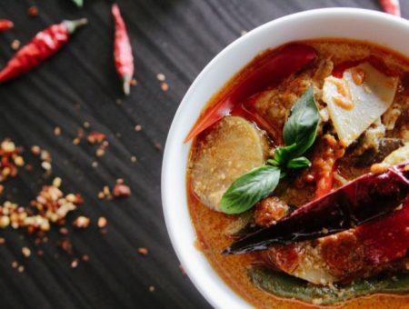 Jantar leve e rápido: 5 receitas gostosas para fazer em casa ou na viagem