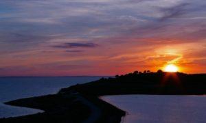 Lugares românticos para viajar no Brasil: 10 destinos incríveis!