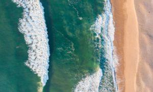 Praias perto de São Paulo para evitar aglomeração: 12 lindas opções!