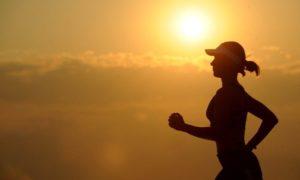 Como se exercitar no dia a dia em qualquer lugar no mundo!