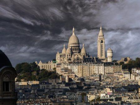 7 lugares em Paris para visitar depois da pandemia