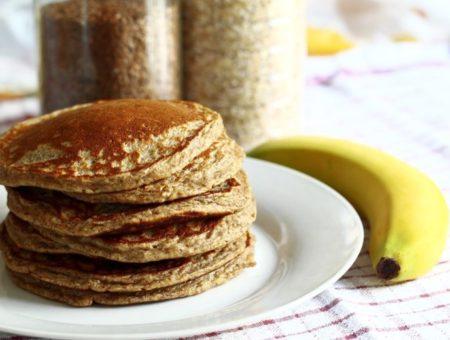 10 receitas proteicas fáceis e gostosas para uma alimentação saudável!