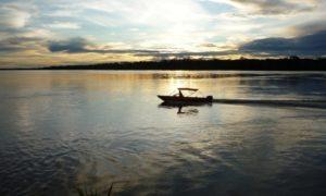 Turismo na Amazônia: o que explorar em Manaus e redondezas