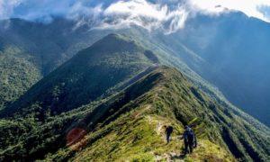 Serra de Minas Gerais: 10 lugares deliciosos para você explorar