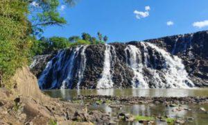 Um roteiro de ecoturismo completo em Prudentópolis Paraná