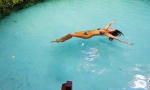 Agência Jalapão: como escolher uma para sua viagem