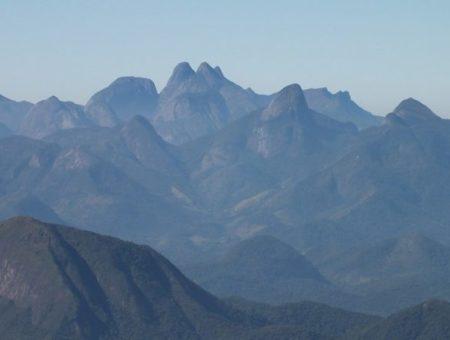 Parques Nacionais do Brasil: 20 opções para você conhecer