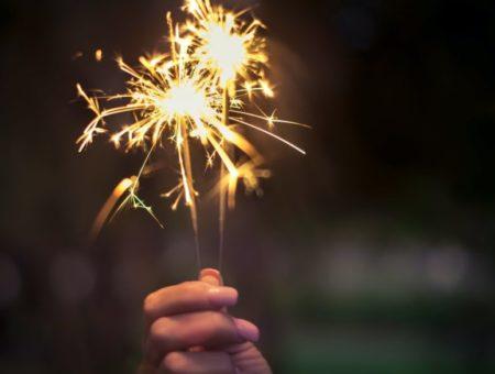 O que fazer na virada do ano diante de tantas restrições?