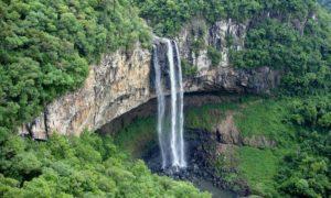 Cachoeiras em Uberlândia: 7 opções incríveis para você se deliciar!