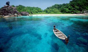 Cachoeiras em Ilhabela: 10 opções para você explorar na sua viagem!