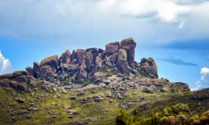Parque Nacional de Itatiaia: o seu guia completo