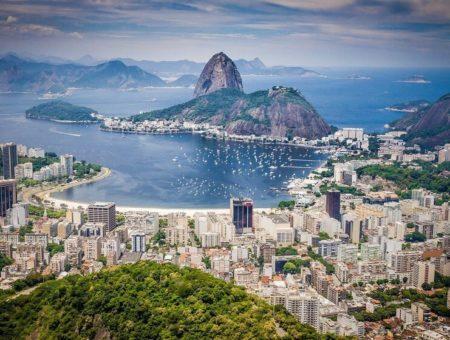 O que fazer no centro do Rio de Janeiro: 15 passeios imperdíveis